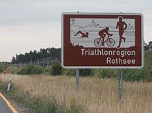 220px-Unterrichtungstafel_Triathlonregion_Rothsee_(2009)