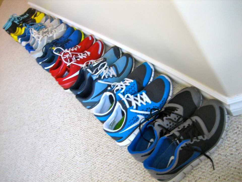 Best Running Shoes Road Rankigs
