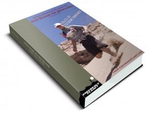 Endurance Planet's Big Book of Bravado