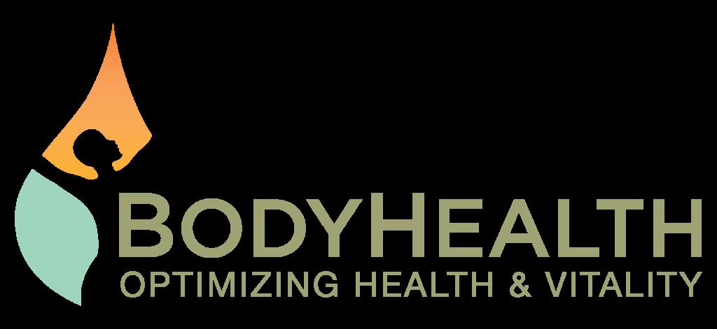 bodyhealth-logo-hi-res-transparent-01