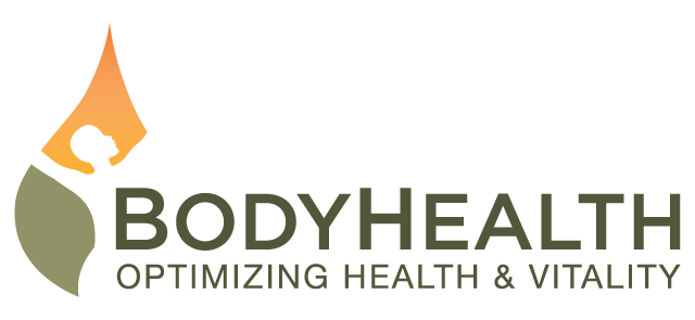 bodyhealth-logo-hi-res-transparent-01