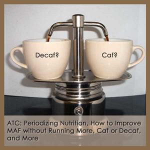 Coffee_perculator_fountain