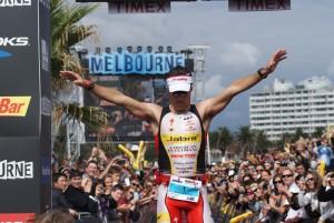 Craig-Alexander-wins-Ironman-Melbourne-DSC05677