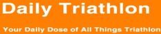 Daily Triathlon