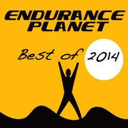 EndurancePlanet-BestOf
