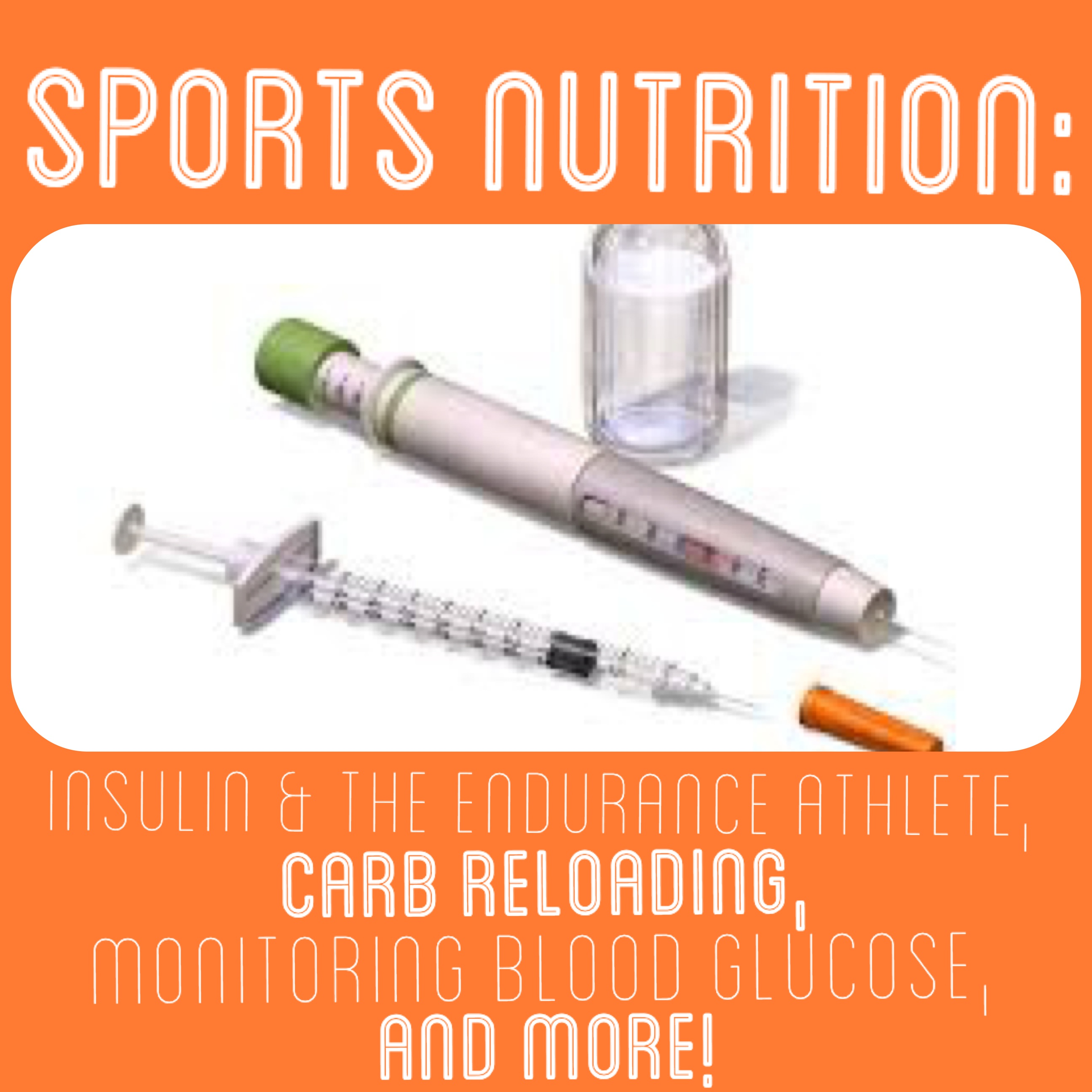 the role of endurance in sport athletes