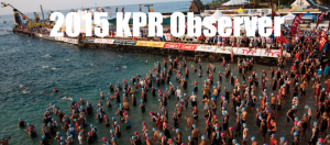 KPRobserver-large