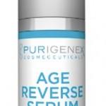 age-reverse-serum