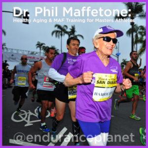 ap_marathon_record_73444842