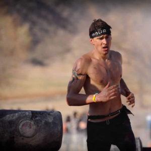 ben_greenfield_spartan_race