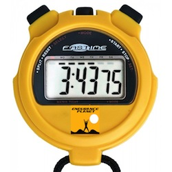 ep-stopwatch