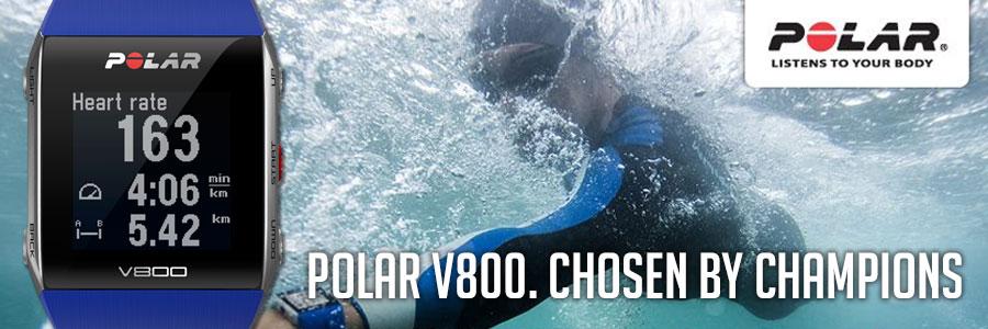 polar-chosen
