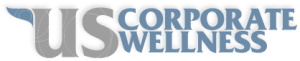 US Corporate Wellness